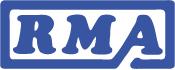 Robert Marshall & Associates incorporated Logo
